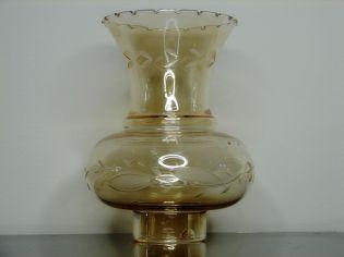 Stare Klosze Do Lampklosze Do Lamp Naftowychklosze Do żyrandola